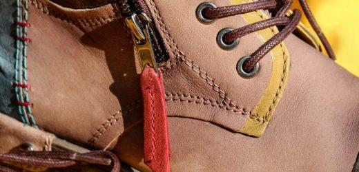 Zapatos a medida, la revolución en el mundo del calzado