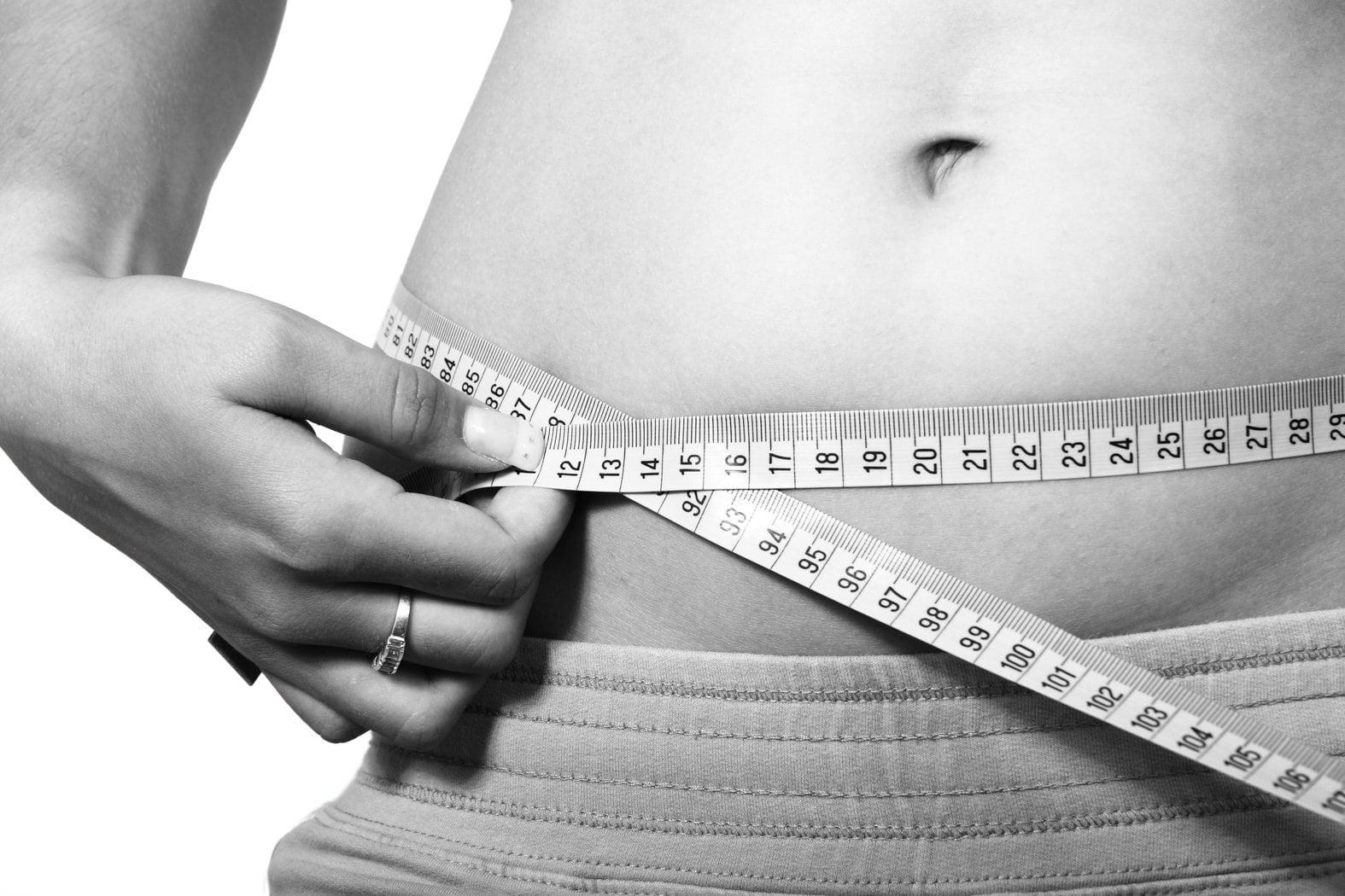 Quitarse la grasa sin bisturí