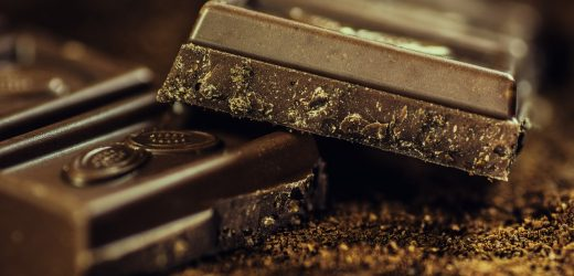 Falsos mitos sobre el chocolate