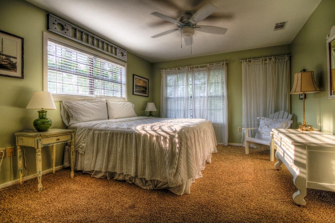 Tendencias de moda en decoración y textil para el hogar