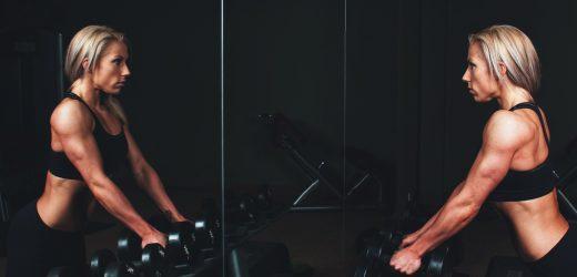 Vuelta al gimnasio y dieta saludable tras el verano
