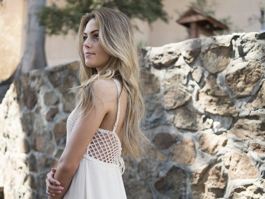 Letizia, con 'Z' y con 'M' de moda