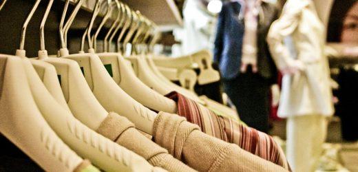 Un Personal Shopper en Madrid cambiará tu vida