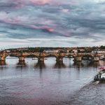 Qué visitar en Praga, la capital de la República Checa