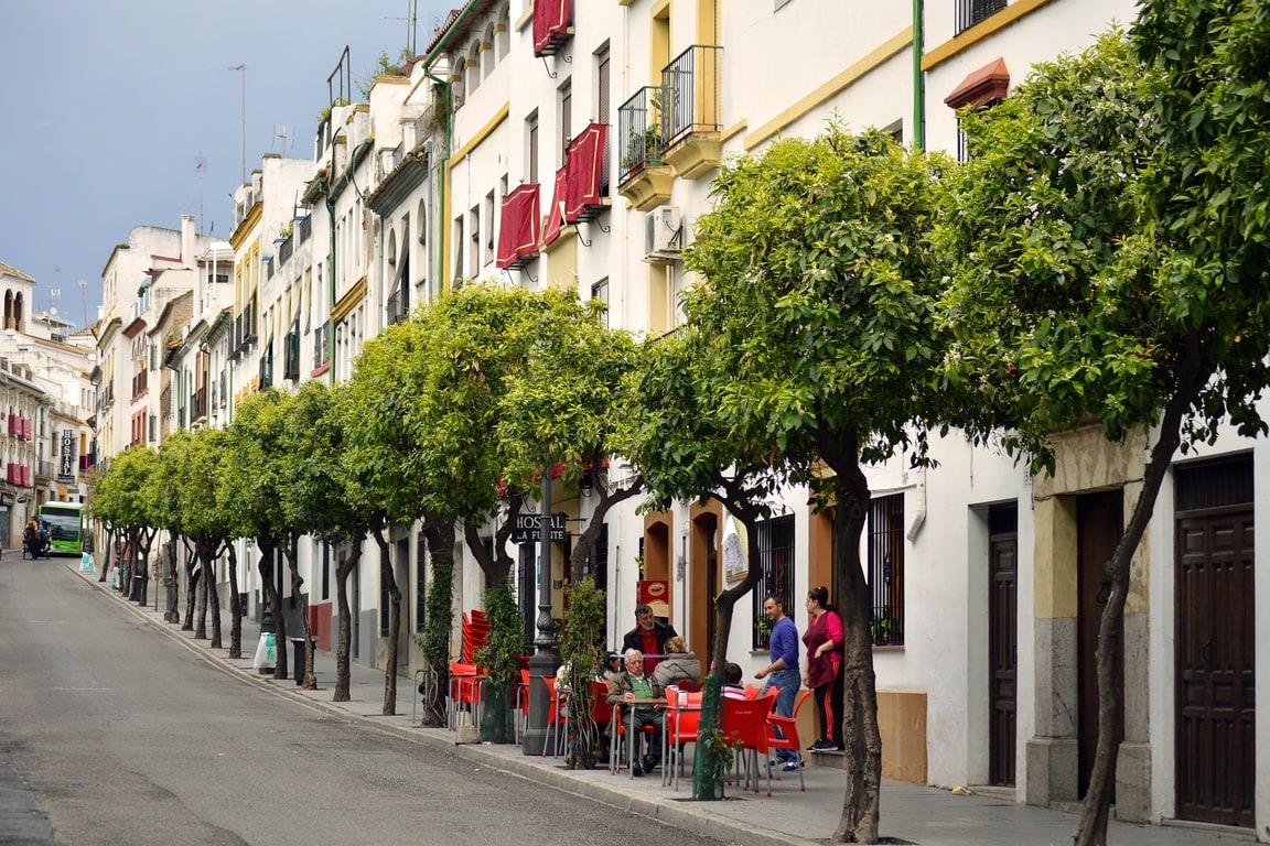 Los mejores sitios de Cádiz para las vacaciones de otoño