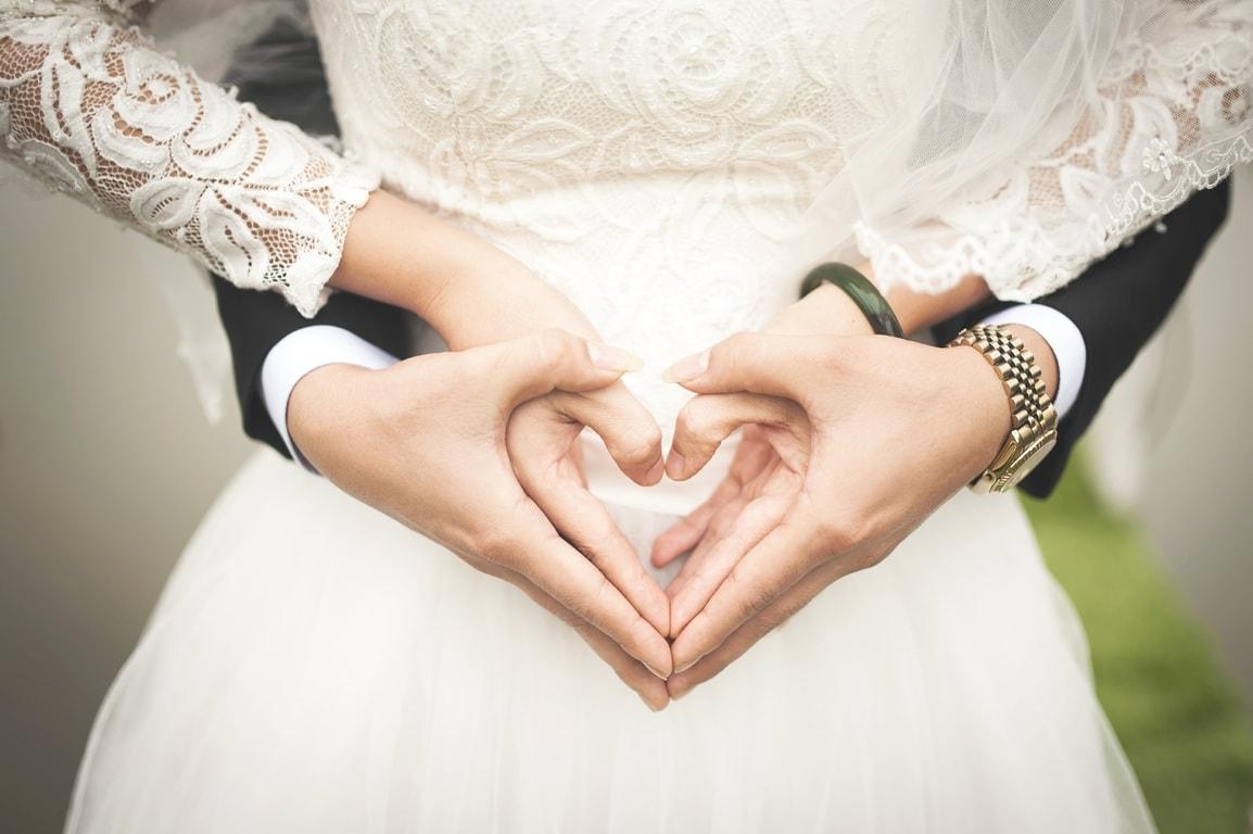 Consejos para no caer en la rutina después de la boda