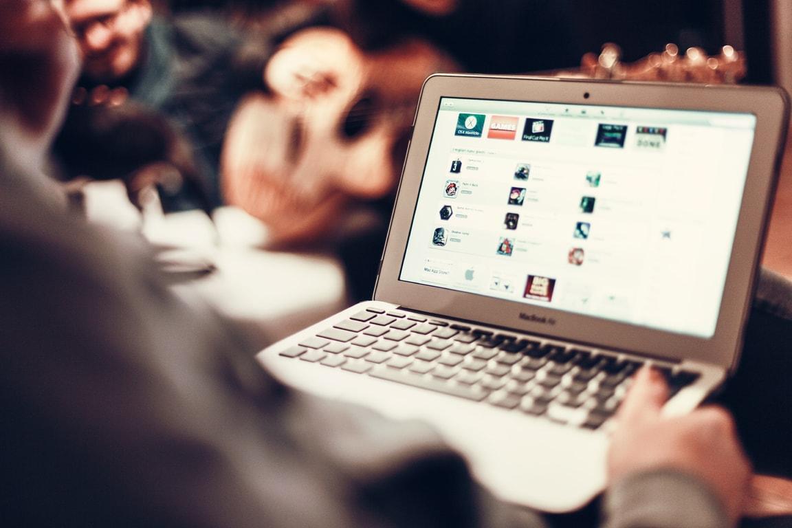 Tiendas de moda online: variedad, calidad y buen precio