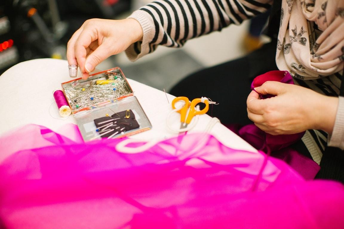 La Moda, un sector con excelentes perspectivas de crecimiento