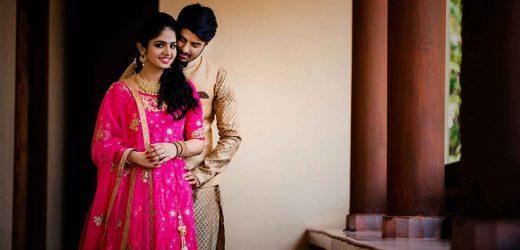 ¿Qué debemos tener en cuenta a la hora de realizar una boda temática?