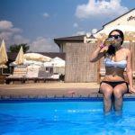Trucos de belleza: ¡SOS! Depura tu piel tras el Verano