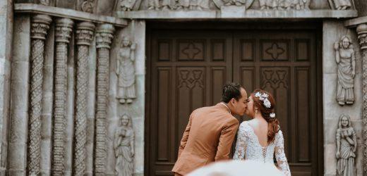 Consejos de belleza pre-boda