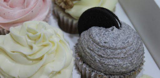 Cinco motivos para aprender a hacer tartas de fondant