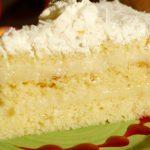 Repostería tradicional malagueña: el Bienmesabe