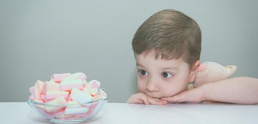 Recetas dulces: Aprende a hacer nubes de gominola