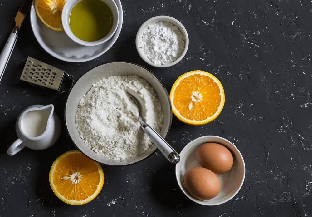 pastel-de-naranja-int