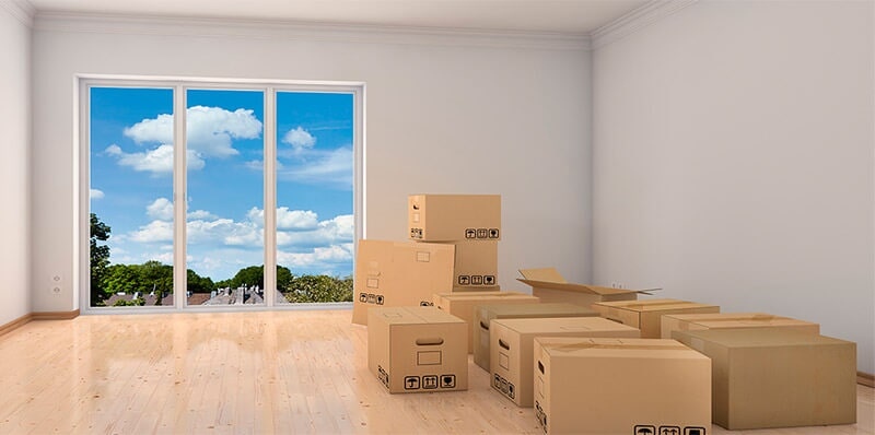 soluciones para envíos y mudanzas