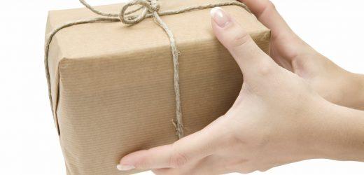 Plataformas online de gestión de envíos y de mudanzas