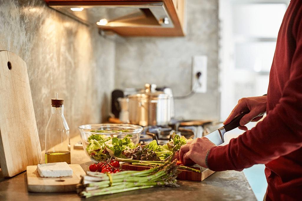 Consejos para una buena dieta