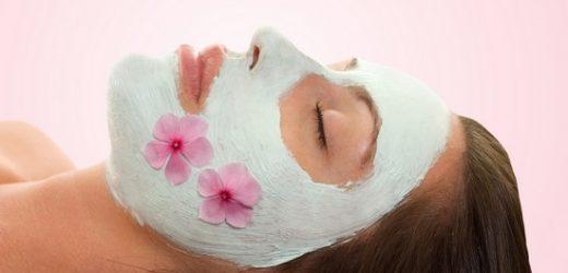 Mascarilla de avena para rejuvenecer la piel