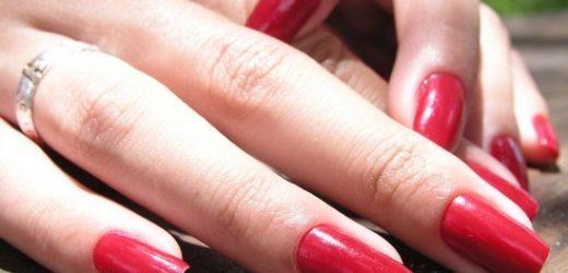 Cómo elegir el esmalte de uñas según el tono de tu piel