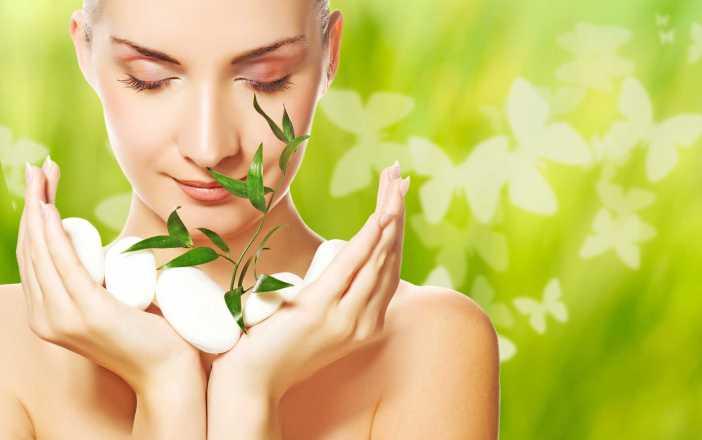Consejos para la piel reseca
