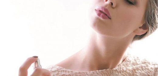 Cómo hacer para que el olor de tu fragancia dure más