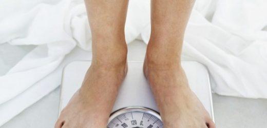 Cómo perder los kilos de más de las vacaciones de verano