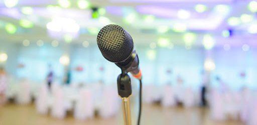 Cuida tu voz con la homeopatía