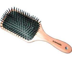 Tu cepillo de pelo como nuevo