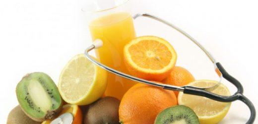 Curso de nutricionista a distancia, la mejor opción para cuidarse uno mismo