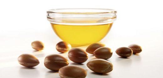 Aceite de Argán, oro líquido marroquí