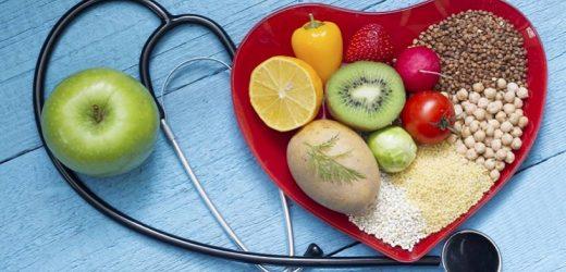 Alimentos que evitar si tienes colesterol alto