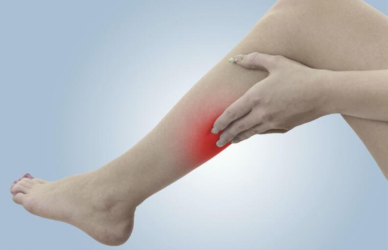 Consejos para combatir la trombosis