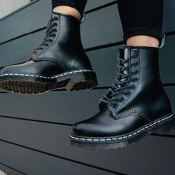 El calzado que está de moda esta temporada