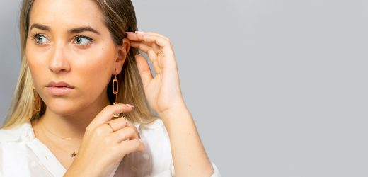 Descubre el catálogo de Mementing, el primer marketplace de joyería en España