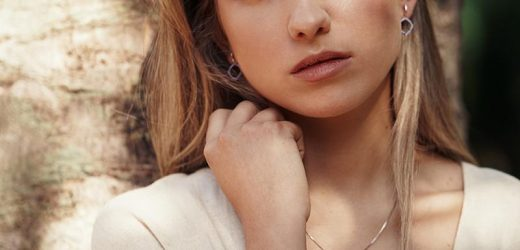 4 joyas elegantes que nunca pasarán de moda