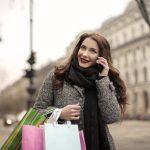 5 ventajas de contar con un servicio de Personal Shopper Online