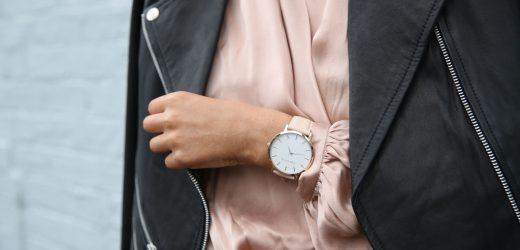 Relojes Trendy Mujer – Cartier y Rolex Submariner