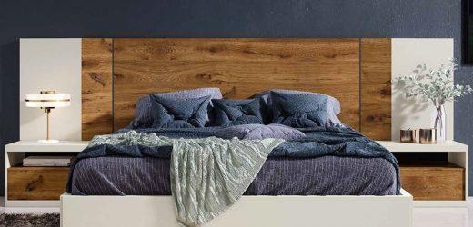 Los muebles que triunfarán en decoración este otoño-invierno