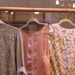 ¿Cuáles son las tendencias que comienzan a marcar la pauta de la moda ecológica?